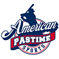 American Pastime Sports