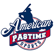American Pastime Sports & Batting Cages